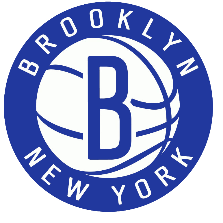 How the Brooklyn Nets Became the Team to Beat