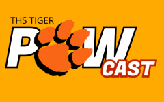 THS Tiger Pawcast Ep. 1: The Olympics Recap