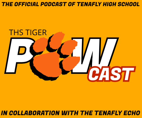THS Tiger Pawcast Ep. 2: Spring and Standardization