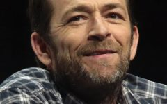 Riverdale and Beverly Hills, 90210 Star Luke Perry Dies at 52
