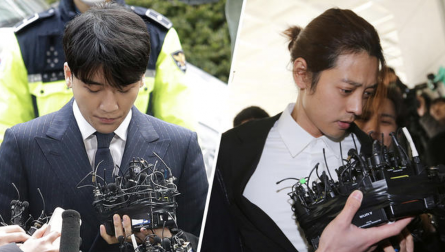 Korean+Entertainers+Arrested+for+Multiple+Offenses%2C+Including+Sharing+Illegal+Footage