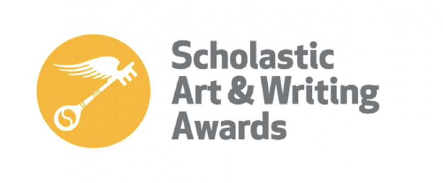 Making Tenafly Proud: Four Medalists in the National Scholastic Art and Writing Awards