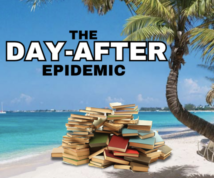 The+Day-After+Epidemic