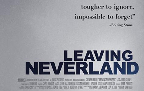 Justice vs. Jackson: The Leaving Neverland Documentary
