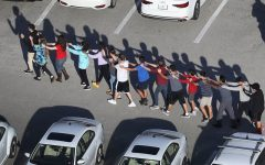 Post Traumatic Stress From Mass School Shootings Takes the Lives of Victims' Loved Ones and Survivors