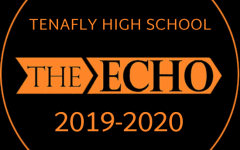 Echo Leadership Positions Open for 2019-2020