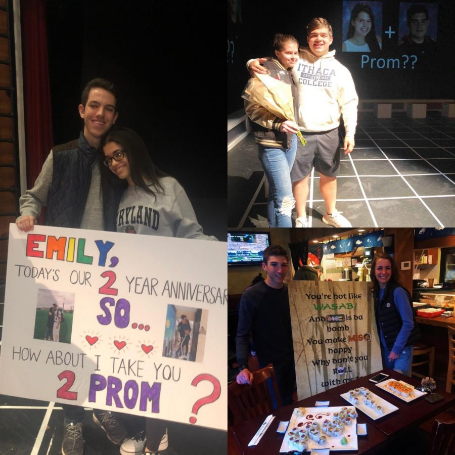 Types+of+Promposals