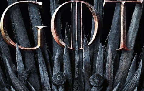 Game of Thrones: The End of a Phenomenon
