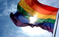 Tenafly's Very Own Pride Parade