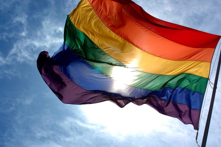 Tenafly%27s+Very+Own+Pride+Parade
