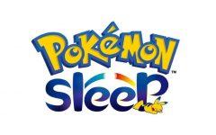Nintendo's Next Ground-Breaking Idea….Pokémon Sleep?
