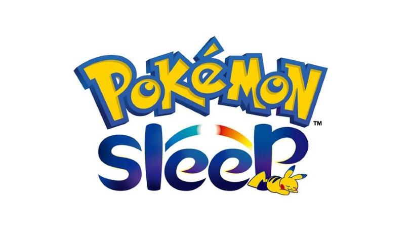 Nintendo's Next Ground-Breaking Idea....Pokémon Sleep?