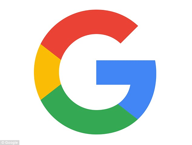 Google's Great...But So Are Teachers