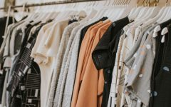 The Fall of Fast Fashion
