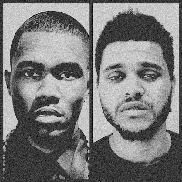 Collaborations in Music that Need to Happen