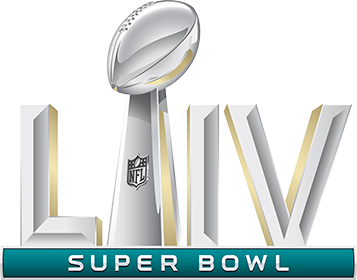 Super Bowl LIV Photo: Wikipedia