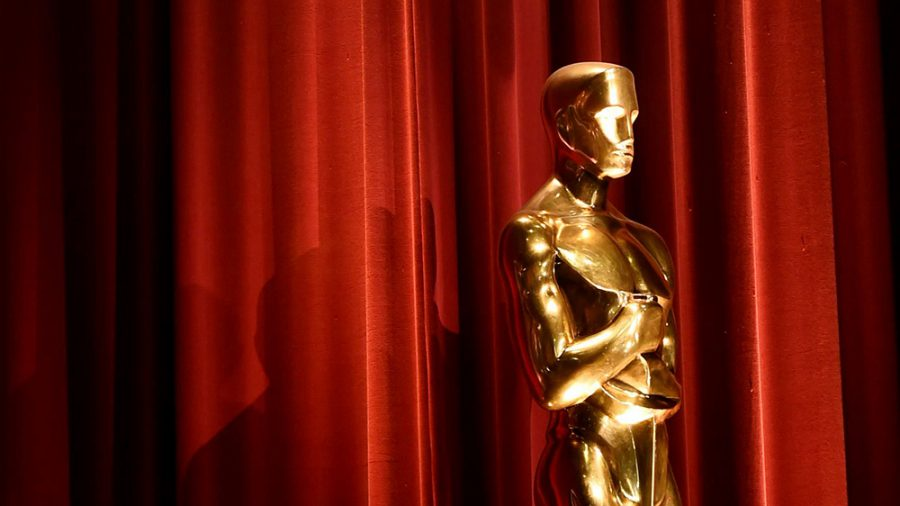 The 92nd Academy Award Nominations