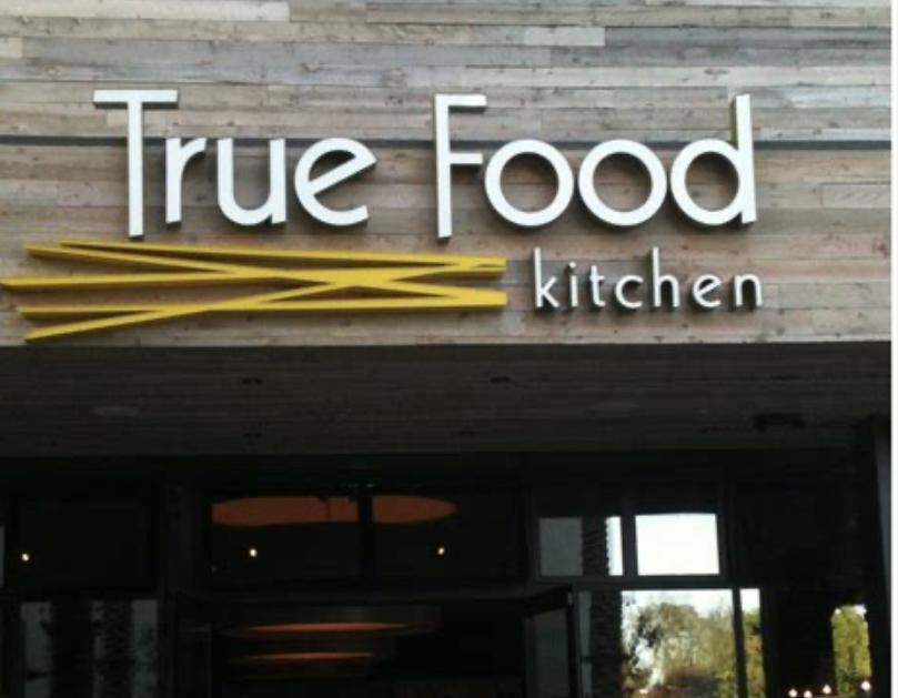 True Food Kitchen: New Vegan and Vegetarian Options Coming to Hackensack