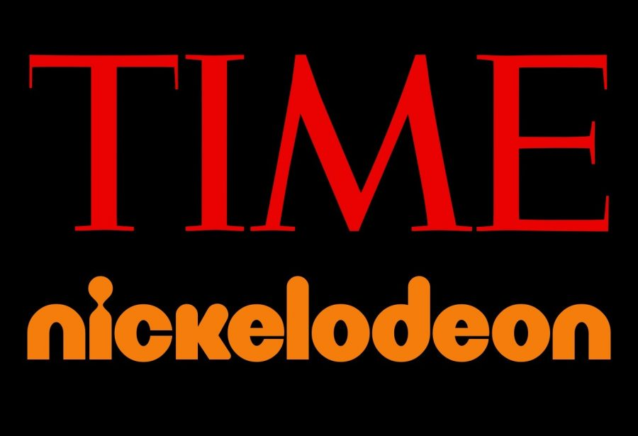 Nickelodeon and TIME Team up for First-Ever Kid of the Year Honor