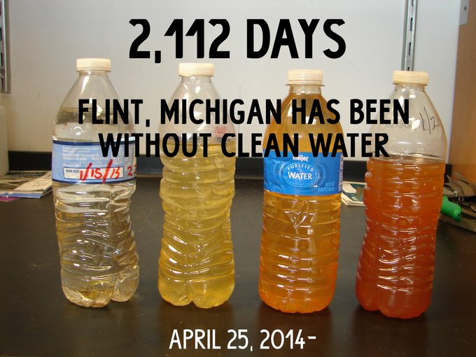 Source%3A+Twitter%2C+Flint+Water+Crisis+%40helpflint+