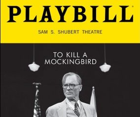 Aaron Sorkin's To Kill a Mockingbird: A Masterpiece