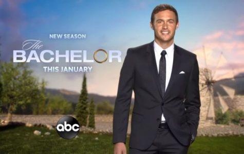 The Bachelor Season 24 Predictions