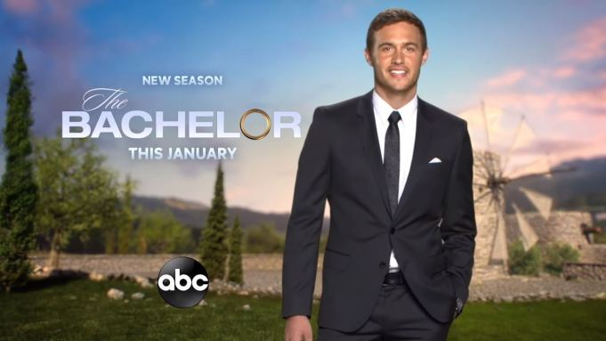 The Bachelor Season 24 Predictions