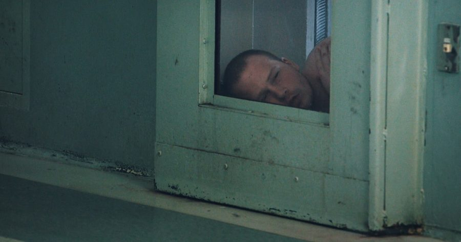The Striking Controversy of Solitary Confinement