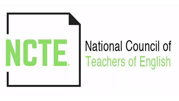 THS Juniors Receive NCTE Writing Awards