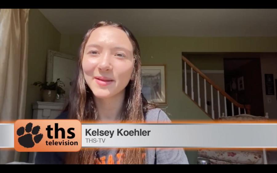 Kelsey Koehler