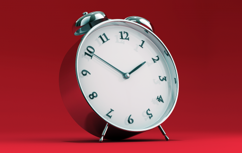Your Alarm Clock May Control More Than Just Your Mornings