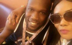 Black Motorist Shot and Killed By NJ State Trooper