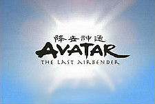 Watch Avatar: the Last Airbender to Restore Balance in Your Life