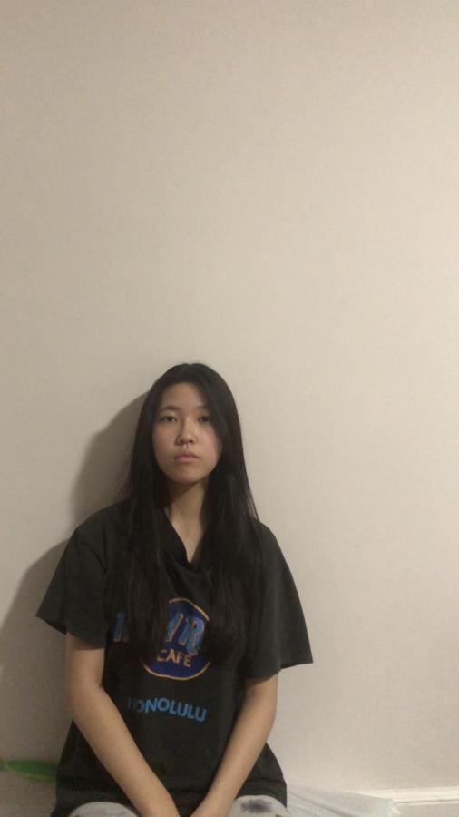 Kayla Cheng