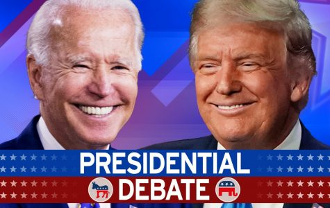 Highlights of 2020's First Presidential Debate