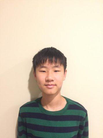 Photo of Kai Song