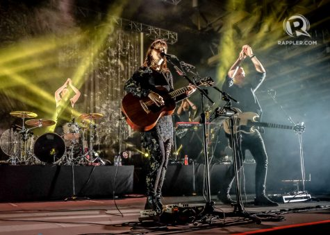 Livestream Concerts: A New Approach to Performing