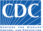 CDC Shortens Recommended Quarantine Period