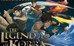 The Legend of Korra Returns Avatar to Pop Culture but with Some Controversy