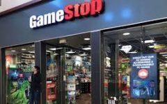 Redditors Instigate a Frenzy in GameStop Stock