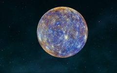 Mercury Retrograde: Another Setback in Tumultuous Times?