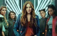 Netflix Flops Again: How Winx Saga Couldn't Take Flight