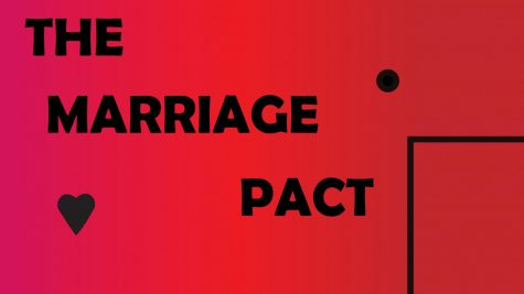 The Marriage Pact: Can This Algorithm Help College Students Find The One?