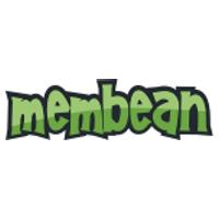 Membean Announces Word Meme Contest