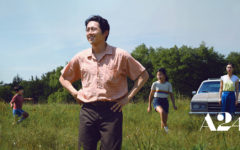 Minari and the Issue of Foreign Language Film Categories
