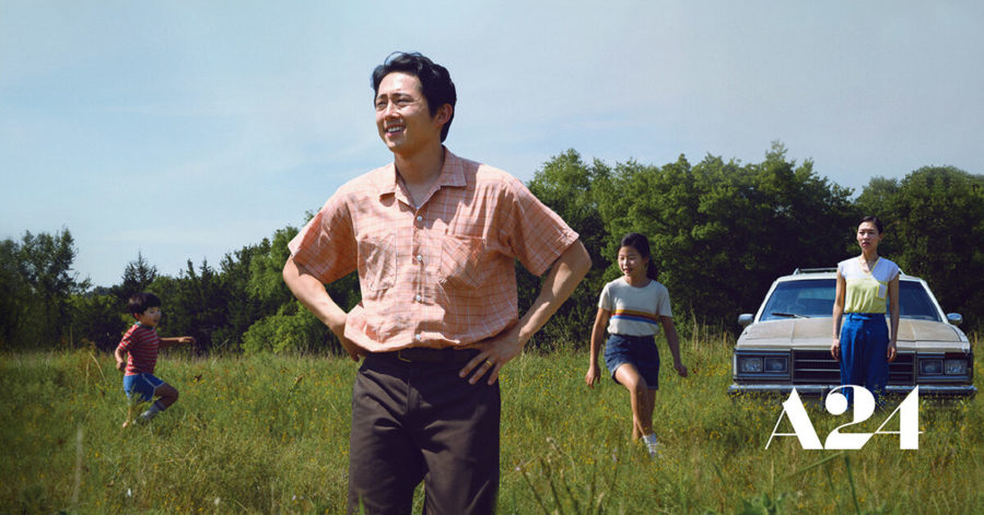 Minari+and+the+Issue+of+Foreign+Language+Film+Categories