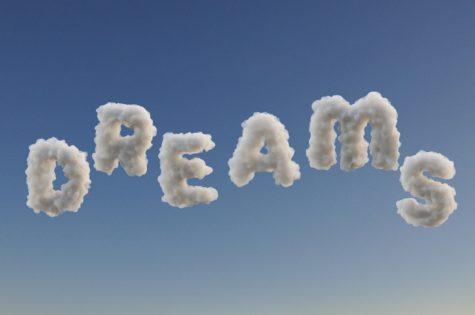 The History of Interpreting Dreams