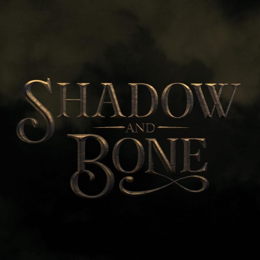 Shadow and Bone: A Fresh Approach to Fantasy TV