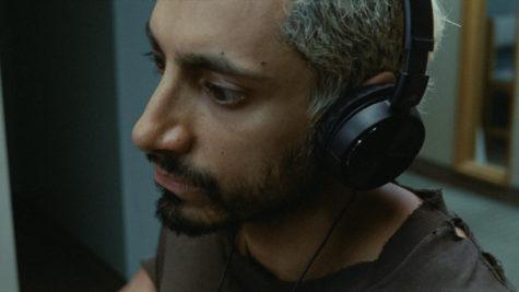Riz Ahmed as Ruben
