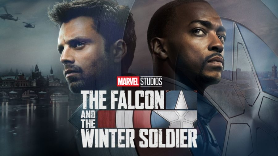 The+Falcon+and+the+Winter+Soldier+Review